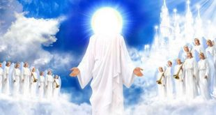بر اساس روایات امامان و پیامبران جایگاه شیعیان در بهشت کجاست ؟