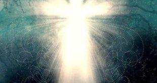توصیف حالات فرشتگان در خطبه ای زیبا با کلامی شیوا و دلنشین از امام علی (ع)