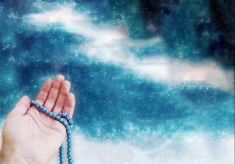 دعای مجرب برای نمازخوان شدن