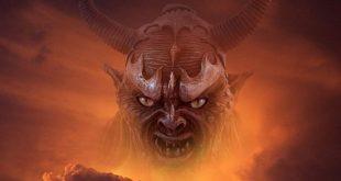 چرا به شیطان خناس گفته می شود ؟ انواع وسوسه های شیطان