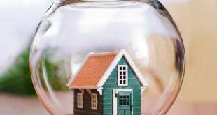 رازهای خانه دار شدن - برای خانه دار شدن چه دعایی بخوانیم ؟