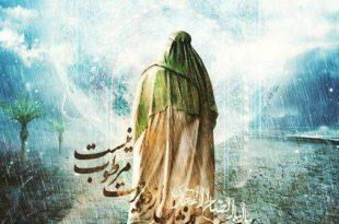 دلایل مهم اثبات طول عمر حضرت مهدی (عج) چگونه یک فرد میتواند به این مدت عمر کرده و غایب باشد؟