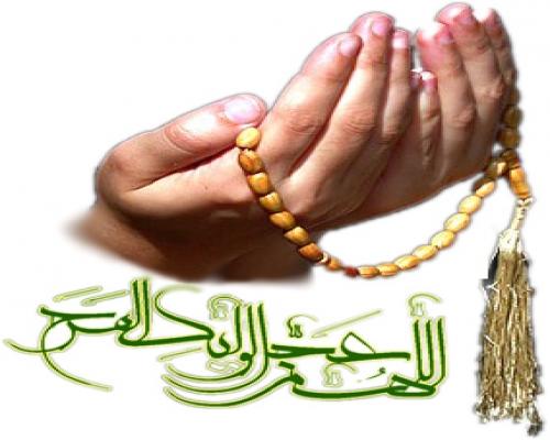 روشهایی موثر برای ایجاد حضور قلب در هنگام نماز خواندن
