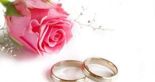 استجابت دعا براي ازدواج دختر (علت نداشتن خواستگار با وجود زیاد دعا کردن چیست ؟)