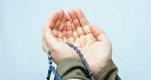 راههای تقویت ایمان و اراده چگونه ایمان قوی داشته باشیم ؟
