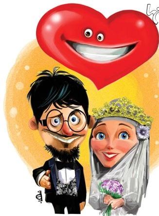 چگونه یک دختر خوب و مناسب برای ازدواج پیدا کنیم ؟