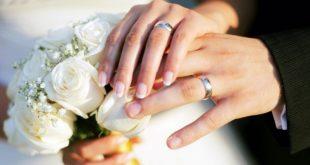 روشهایی برای راضی کردن پدر و مادر جهت ازدواج با فرد مورد علاقه