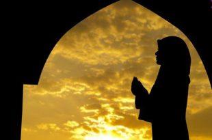 دعای ازدواج با پسر مورد علاقه