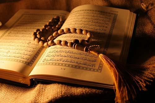 آثار و برکات حفظ قرآن کریم و خواص و فواید بینظیر حفظ کردن آیات و سوره های قرآنی