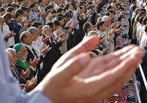 نماز جمعه چند رکعت است ؟ و چگونه خوانده می شود ؟