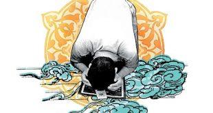 نمار واقعی چه نمازی است ؟ ویژگی های نماز واقعی چیست؟