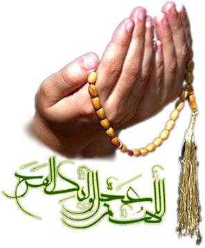 آیات و دعاهایی مجرب برای حفظ و سلامت جان و مال انسان از هر شر و بلایی
