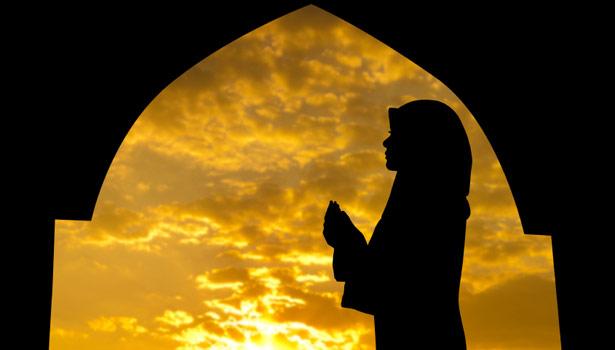 دعای موثر برای ازدواج دختر - دعای باز شدن بخت مجرب