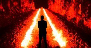 چگونه می توان خواب رحمانی و خواب شیطانی را از هم تشخیص داد؟ آیا شیطان میتواند در خواب ما، خودش را جای اهل بیت (ع) نشان دهد؟