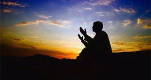 دعایی بسیار مجرب برای طلب سلامتی از خداوند تا پایان عمر