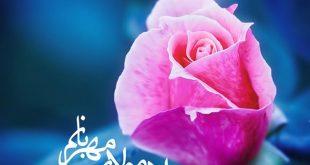 زنانی که با ظهور امام زمان (عج) برای کمک و یاری ایشان زنده می شوند