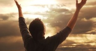 ذکر و دعای قرآنی بسیار مجرب برای ترک گناه و منکرات