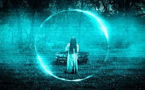 ارواح در عالم برزخ به چند گروه تقسیم می شوند ؟ تقسیم بندی ارواح در برزخ چگونه است؟