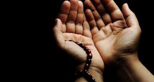 امام حسن (ع) در مواقع سختی و مشکلات چه دعایی می کردند ؟