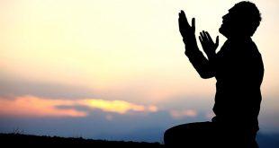 دعا و آیات قرآنی تا چه اندازه در شفای بیماری ها و سلامت انسان تاثیرگذار است؟