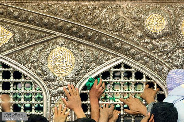 miracles-of-imam-reza1