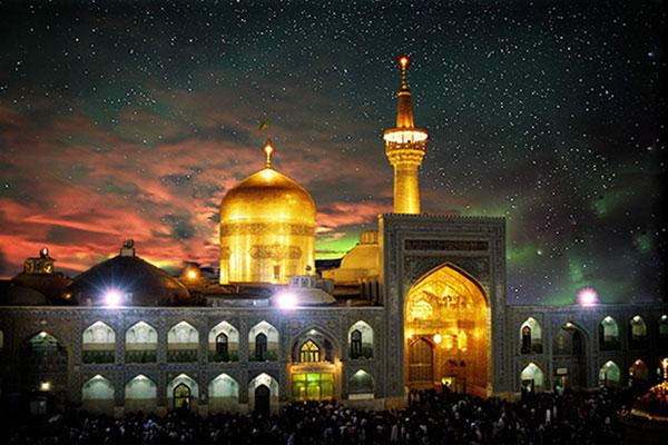 miracles-of-imam-reza5