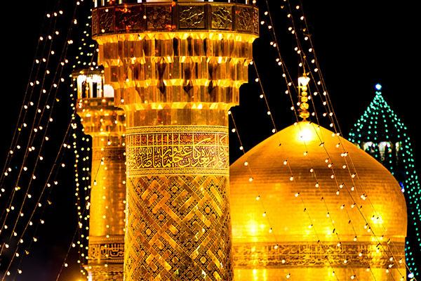 miracles-of-imam-reza7