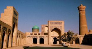 دعایی مجرب از پیامبر اکرم (ص) جهت ادای دین و قرض