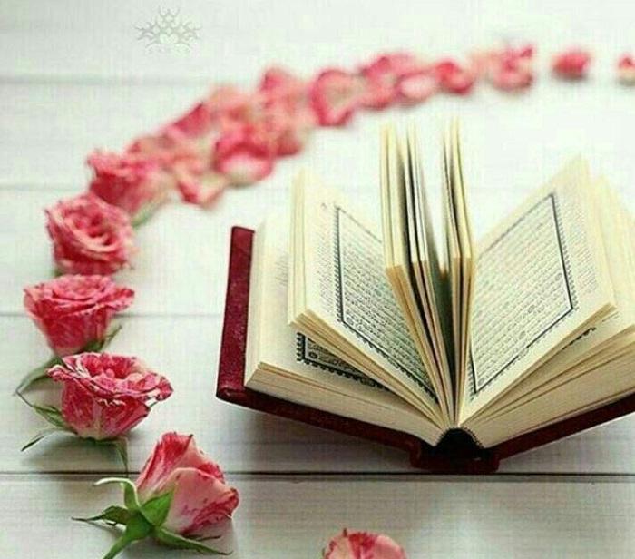 دعا و دستور قرآنی مجرب جهت رفع دعوا و درگیری که به دلیل وجود اجنه در خانه اتفاق می افتد