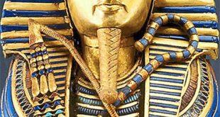 داستان خواندنی ادعای فرعون پادشاه مصر و شیطان