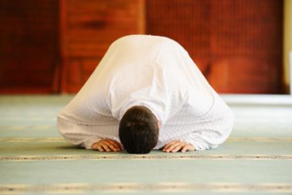 کاملترین تعبیر خواب نماز - دیدن نماز خواندن در خواب چه تعبیری دارد ؟
