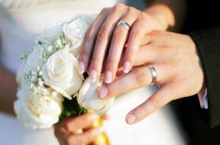 توصیه ها و ملاک ازدواج و انتخاب همسر آینده و زندگی مشترک موفق در اسلام و قرآن