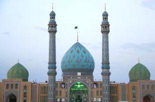تعبیر خواب مسجد - دیدن مسجد در خواب چه تعبیری دارد ؟