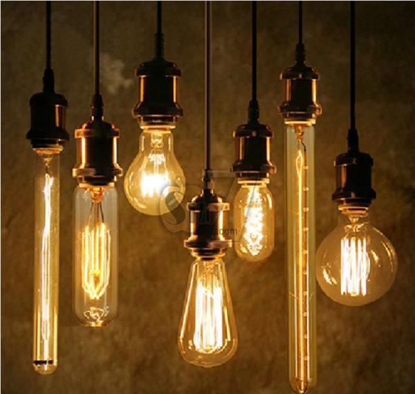 تعبیر خواب چراغ و لامپ روشنایی - دیدن چراغ روشن و خاموش در خواب نشانه چیست