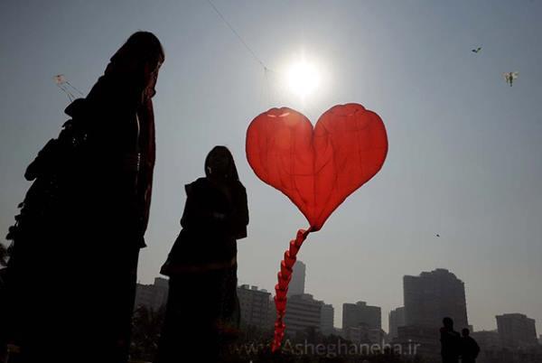 نسخه بسیار مجرب جلب مهر و محبت - دعای جلب محبت همسر و فرزندان