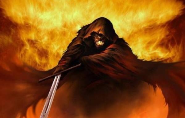 شیطان از دست چه افرادی رنج می برد - طبقات مردم نزد شیطان چگونه اند