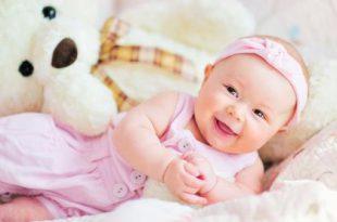 تعبیر خواب بچه و نوزاد - دیدن نوزاد تازه متولد شده در خواب چه تعبیری دارد