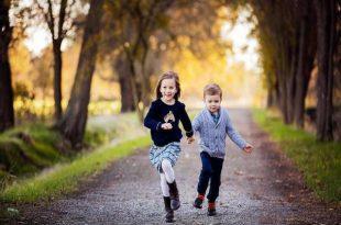 تعبیر خواب خواهر و برادر - ازدواج و دعوای خواهر و برادر در خواب چه تعبیری دارد