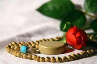 حاجت گرفتن از نماز جعفر طیار - نماز جعفر طیار برای حاجت مهم